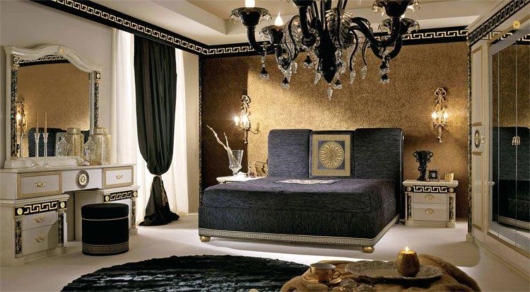 Bildergebnis für wohnzimmer gold Furniture Pinterest - wohnzimmer gold schwarz