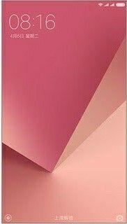 Redmi Note 5a Wallpaper Wallpaper Notes Iphone Wallpaper