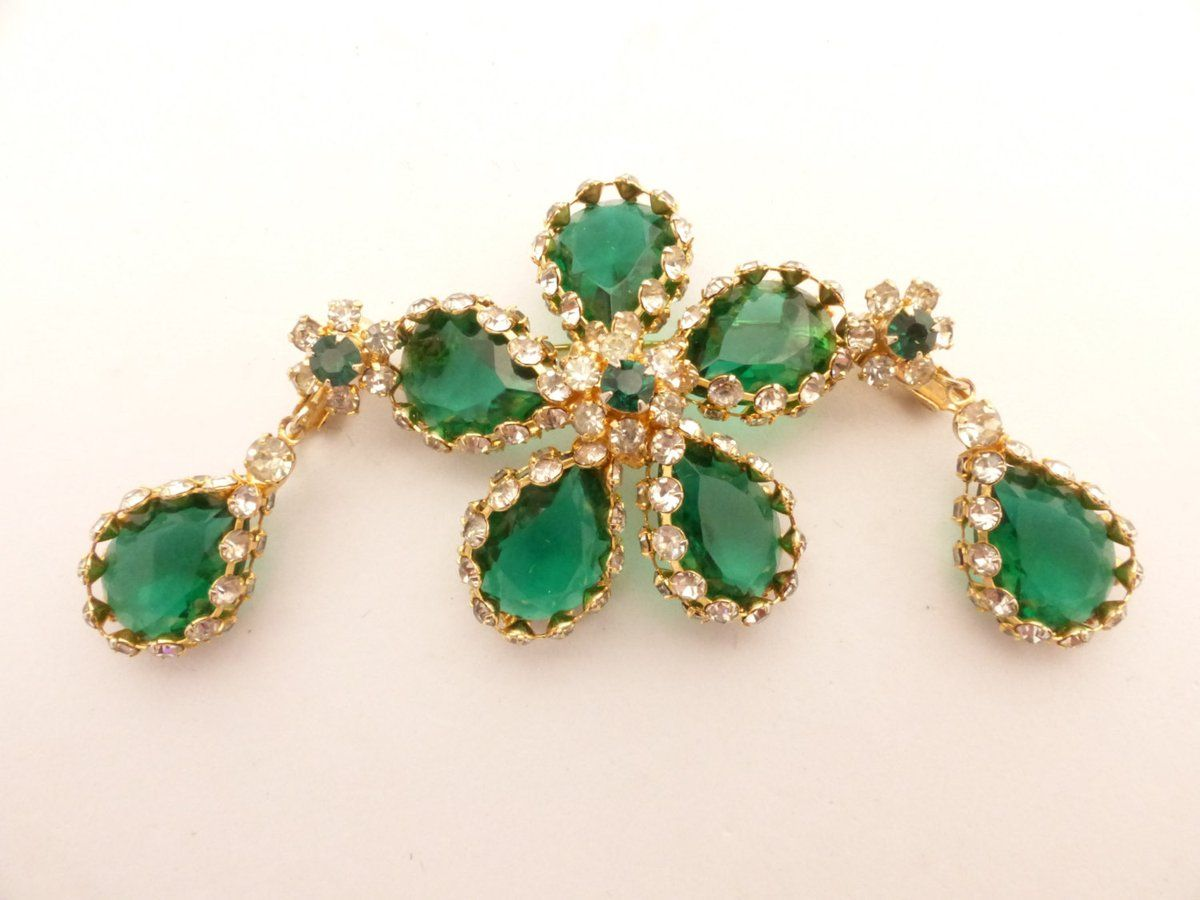 #vintagejewelry - Twitter Search