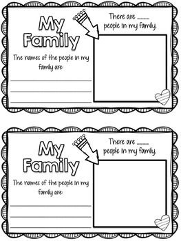 32+ Clean all about me worksheet kindergarten ideas