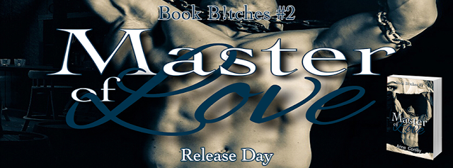 ♥Enter the #giveaway for a chance to win a $50 GC♥ StarAngels' Reviews: Release Blitz ♥ Master of Love by Anne Conley ♥ #g...