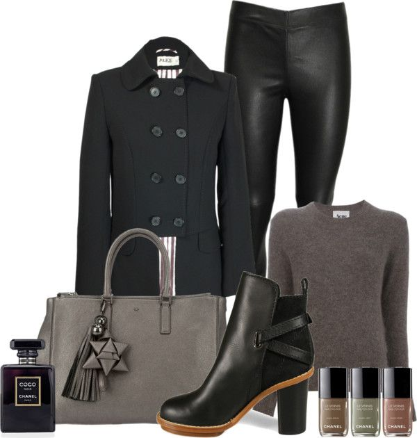"""""""simple says so much...."""" by seasonsuk on Polyvore"""