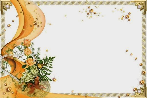 modele carte invitation mariage vierge