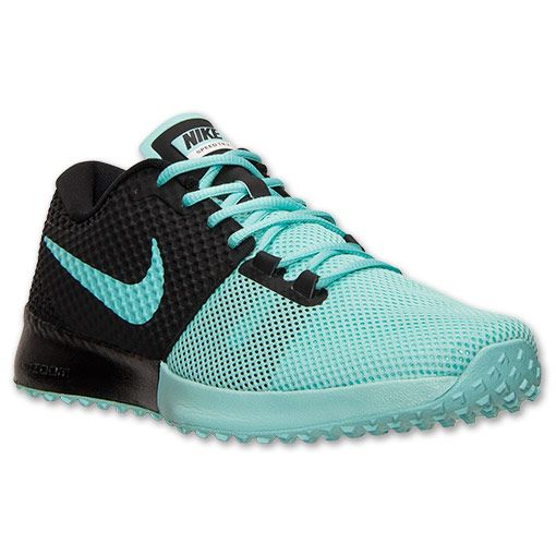 Men's Nike Zoom Speed TR 2 Training Shoes
