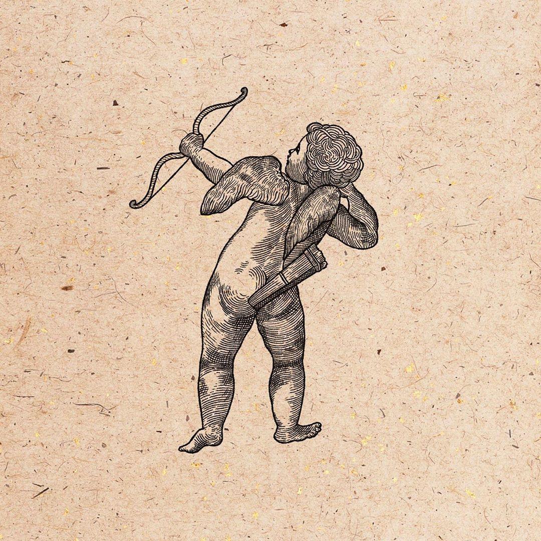 available  #tattoo #tattoos #tattooed #tattooart #tattoowork #ink #onepointtattoo #tattooflash #lineart #linework #lineworktattoo #blackwork #blacktattoo #medievaltattoo #medievalart #woodcuttattoo  #occultart #etchingtattoo #engravingtattoo #alchemytattoo #타투 #문신 #대구타투 #대구문신 #빈티지타투 #블랙타투 #블랙워크 #라인타투 #라인워크