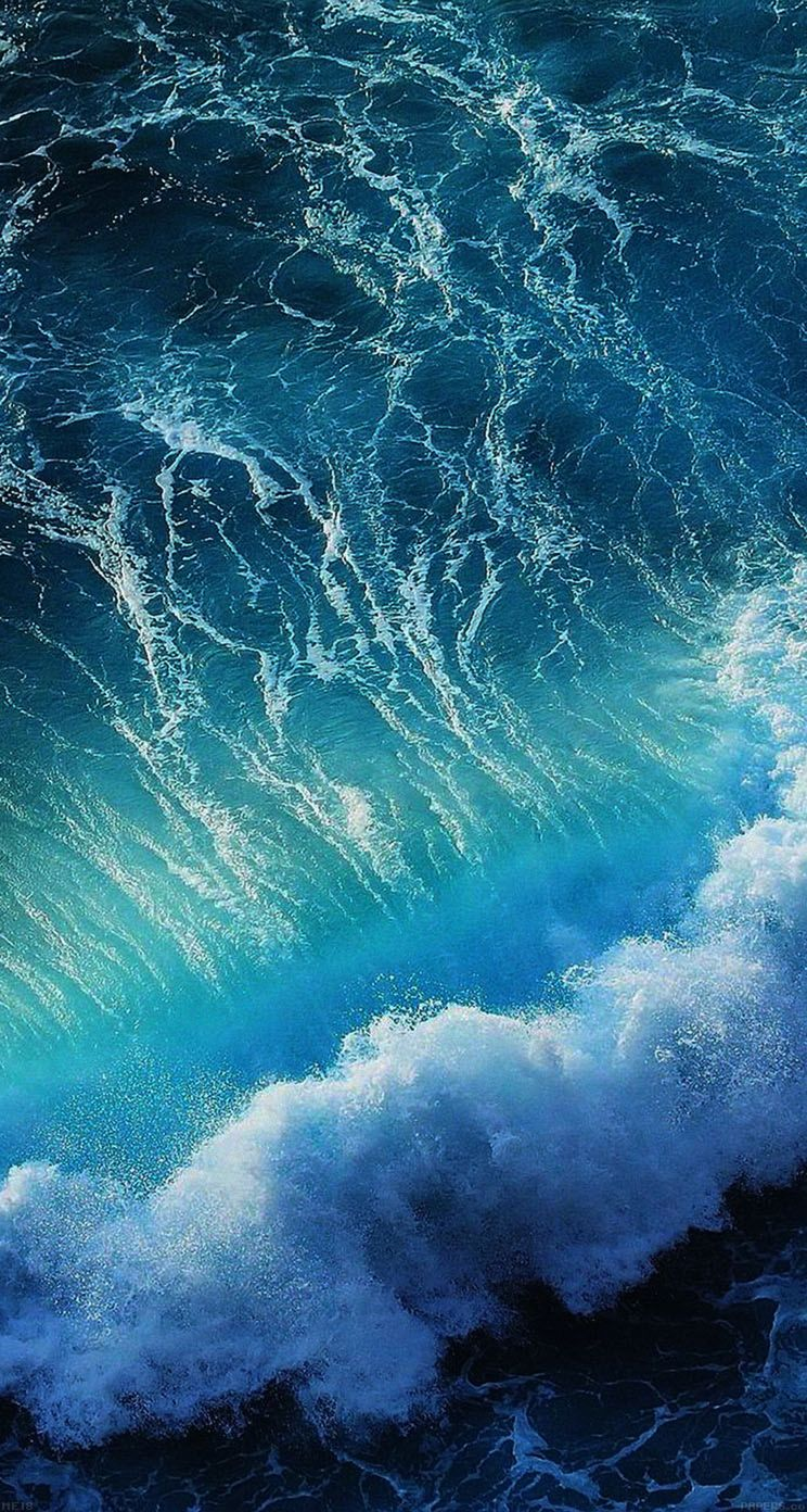 Pin By B Mar On Favorites In 2019 Waves Wallpaper Waves Ocean Waves