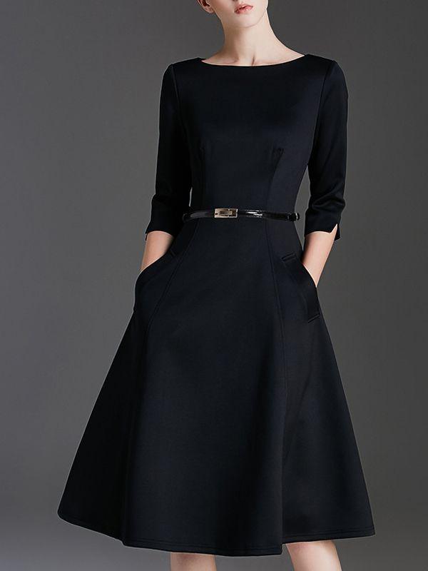 Women's Dresses, Buy Cute & Elegant Dresses Online