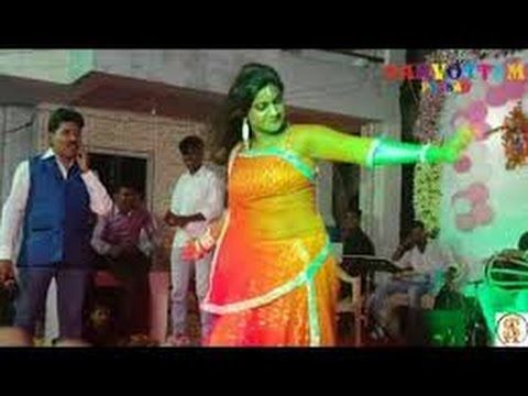 Pin by Shantanu Kunti on Bollywood Masti Maza   Pinterest   Bhojpuri     Bhojpuri Language  Dancing  Bollywood  College  Ark  Stage  Youtube   Watches  Girls