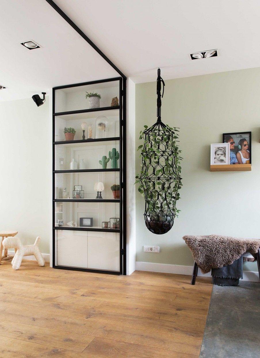 3-wandkast - woonkamer | Pinterest - Deuren, Jaren 30 stijl en ...
