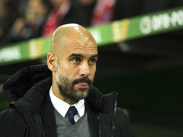 Agent: 'Marlos Moreno to join Manchester City' #Transfer_Talk #Manchester_City #Deportivo_La_Coruna #Football