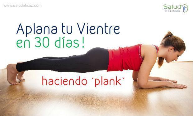 Tener 1 en mes para abdominales ejercicios