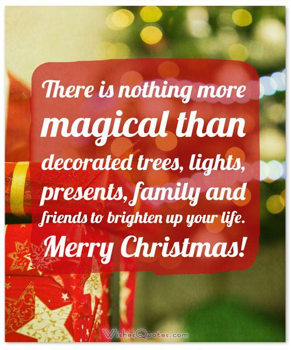 6878c564052d7a834bd7a5fc9ebdcc2cjpg - Christmas Message For Friends