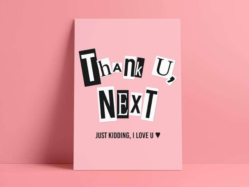 Download Cute Valentine Card 5   Cute valentines card, Valentines ...