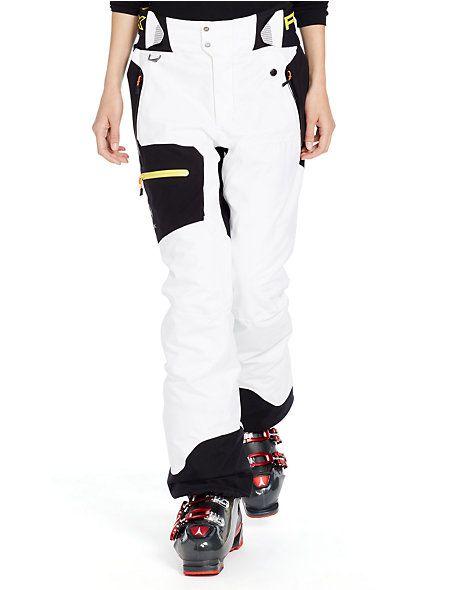 Waterproof Ski Pant - Pants  Pants, Jumpsuits & Shorts - RalphLauren.com