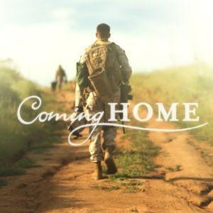 Military Coming Home Coming Home Soilders Coming Home Veteran Owned Business