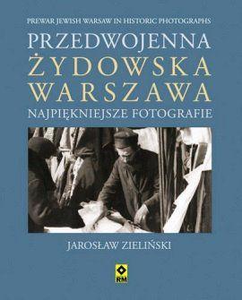 Książki O Warszawie Oraz Inne Ciekawe I Polecane Książki