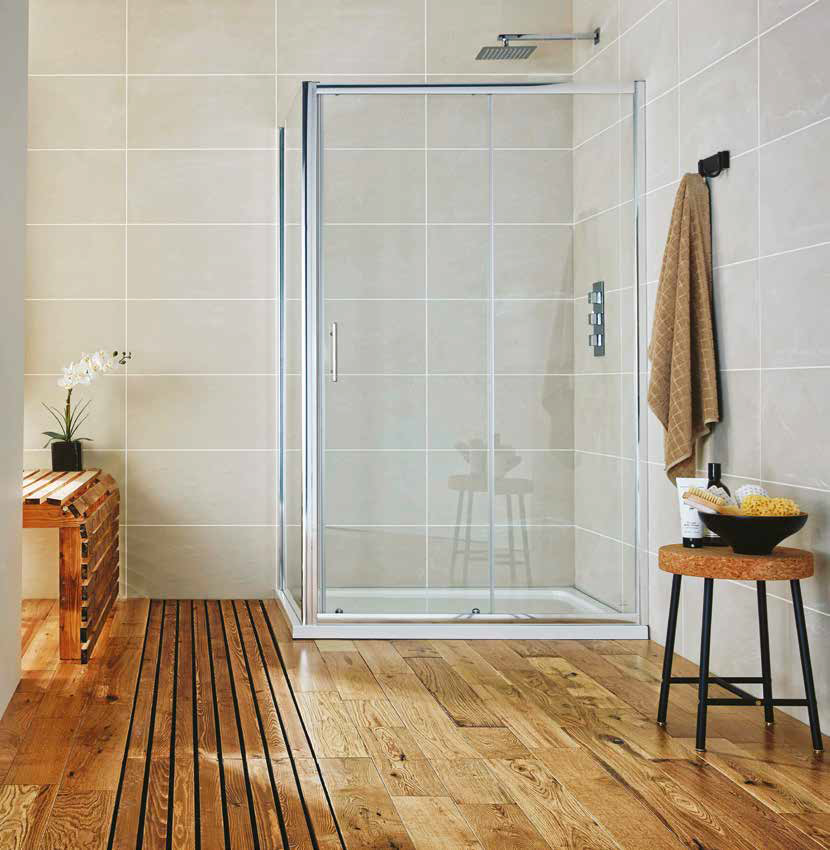 Sliding Shower Door 6mm Clear Glass Size 1100 Uk Manchester Liverpool Shower Doors Selection 201 00 Shower Doors Safety Glass Shower