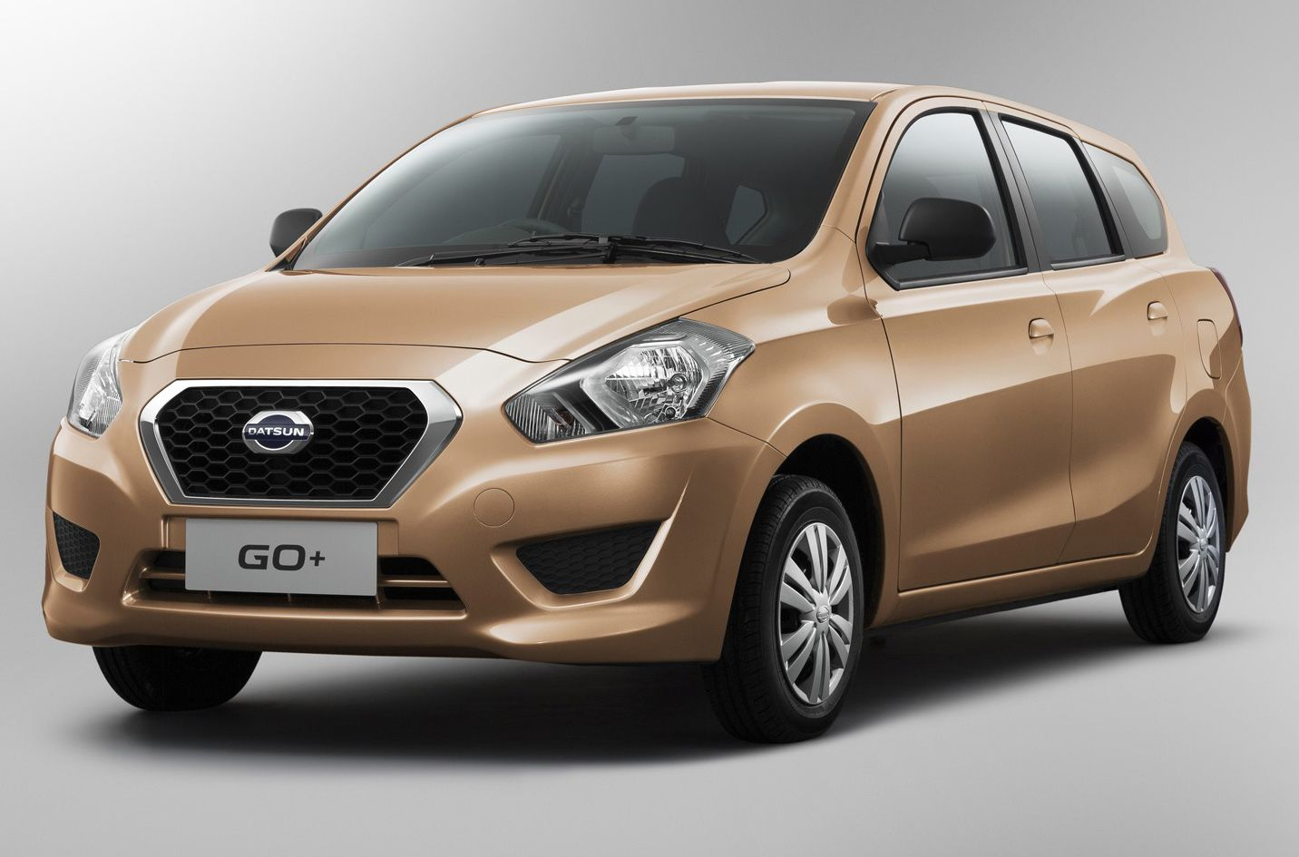Nissan Datsun Go Plus Launch Date In India 2014 Price And Specifications Of Nissan Mpv Car Datsun Datsun Car Upcoming Cars