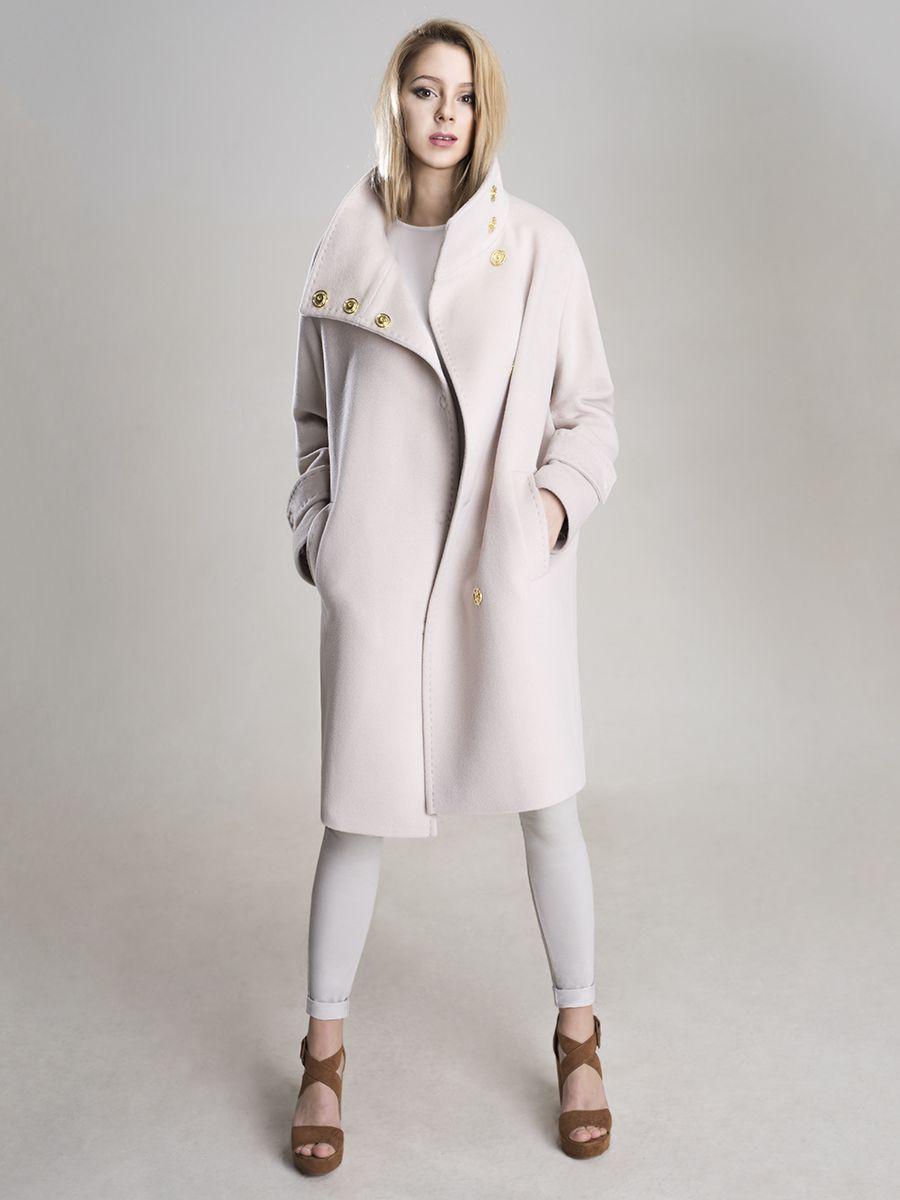 вайлдберриз пальто женское демисезонное с капюшоном длинное