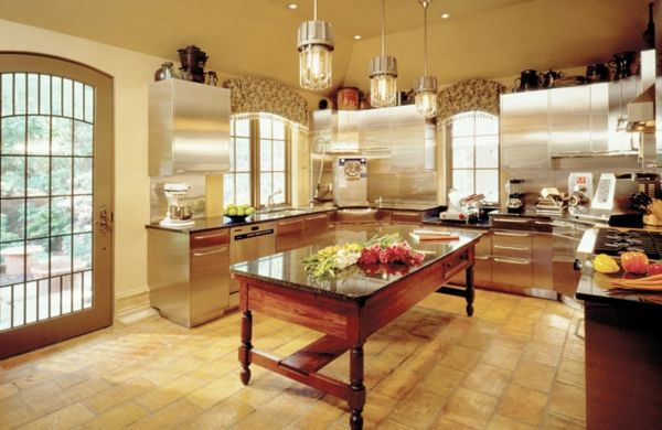 Neff Kitchens | Traditional Cozy Kitchen Design | Kitchen Style | Pinterest  | Kitchen Equipment, Kitchen Design And Kitchen Country