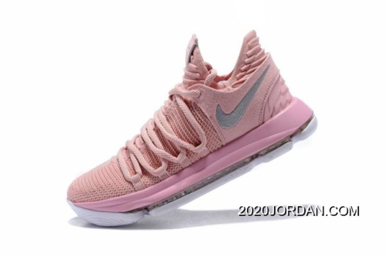e402f2ec8061 649081365023071606847239817338192829 Fasion  adidas  Nike  Shoes  Sneakers   FreeShipping  outlet
