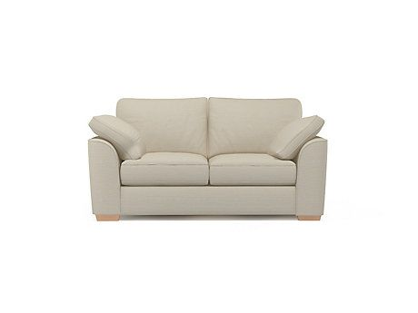 Nala 2 Seater Sofa Harvey Furniture Sofa Living Room Suite