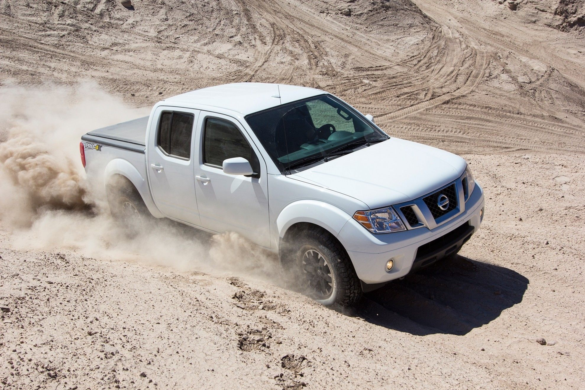 2021 Nissan Frontier Model In 2020 With Images Nissan Frontier