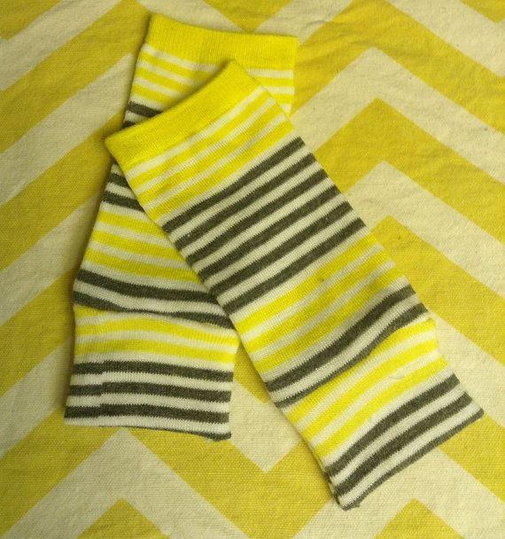 HALF OFF Sugary Lemonade and Rampaging Grey by littlelivescount, $3.00
