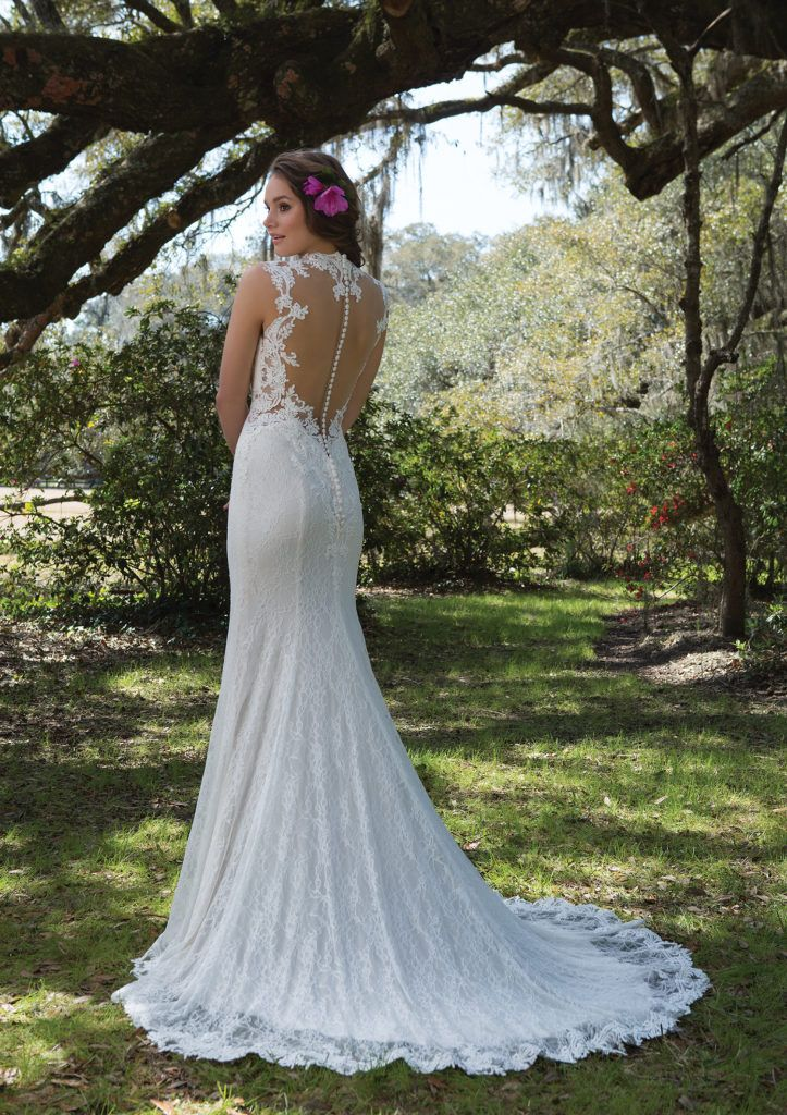 Off the Rack Bridal Shoppe