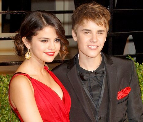 Justin Bieber said that he still loves ex Selena Gomez, and much more
