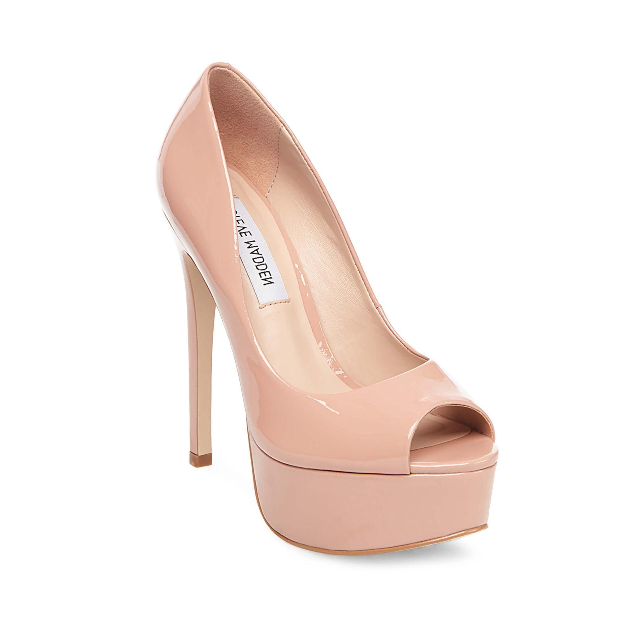 83136bf2df9 STEVE MADDEN DEANNA.  stevemadden  shoes
