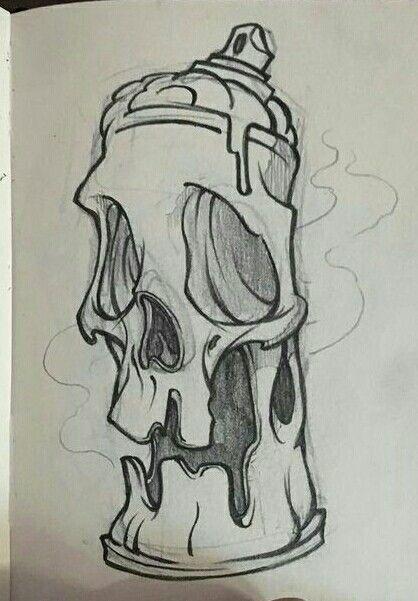 Photo of Graffiti {@ Drawing._arts} – Ilustração | Arte Fotografia | Desenhos – #Design …