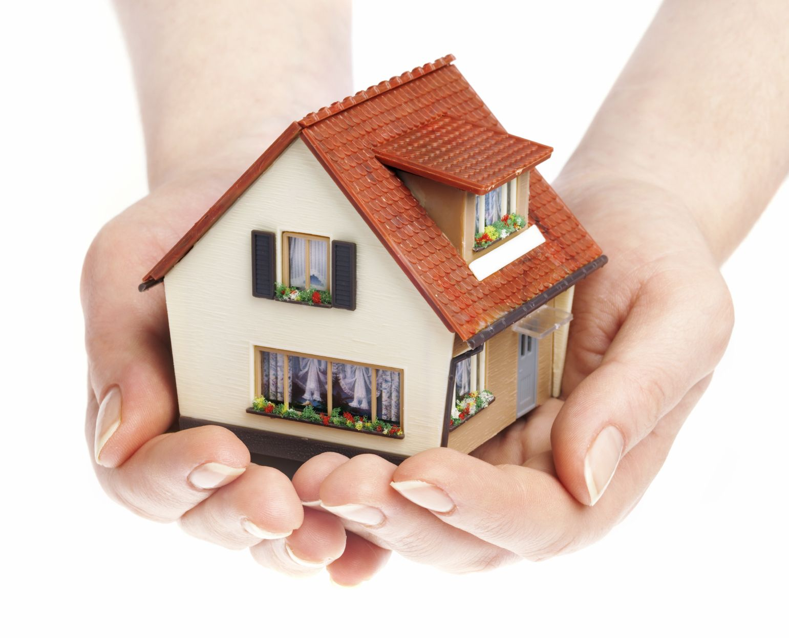 Selling your house checklist - House Now Selling Your