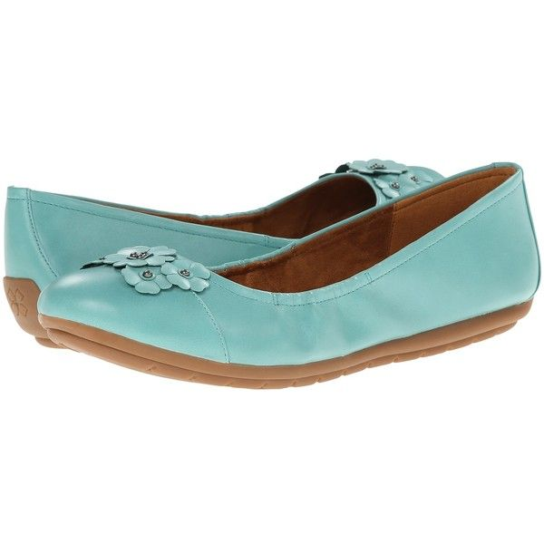 Indoor only ballet flats. $115 | Shoes | Pinterest | Barre shoes, Ballet  flat and Fall winter