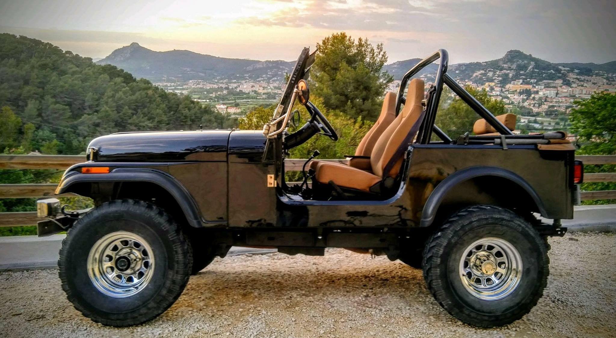Wrangler Cj Jeep Yj Jeep Cj7 Jeep