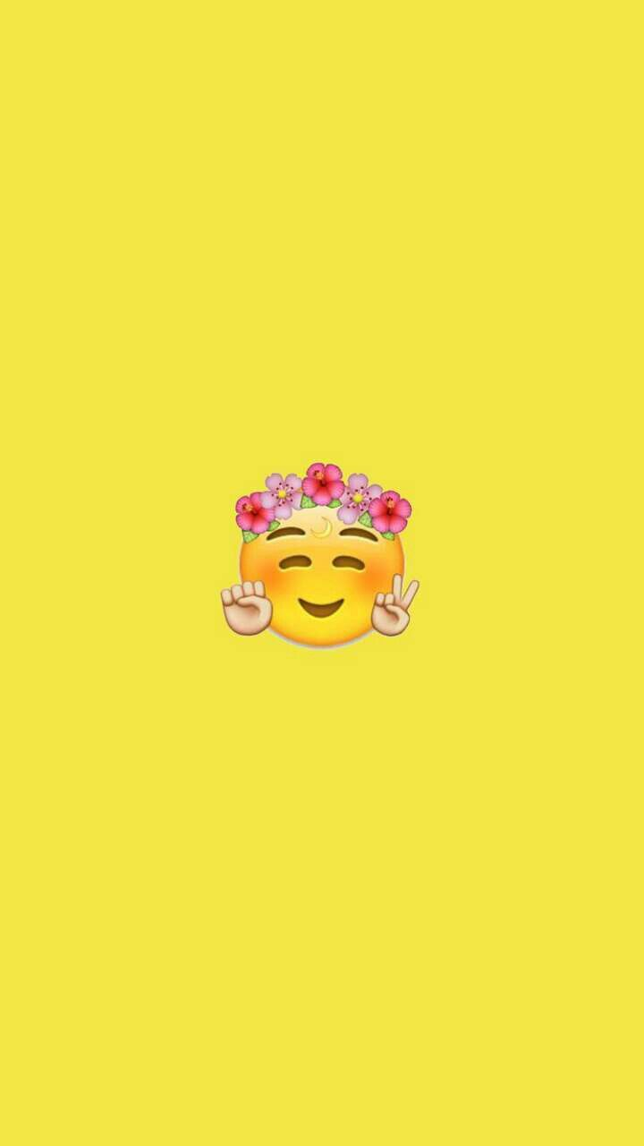 Pin By Rida Zehra On Emoji Wallpaper Emoji Wallpaper Emoji Wallpaper Iphone Cute Wallpaper Backgrounds