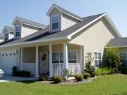 55 Home For Sale In Peppertree Crossing Community Brunswick Ga