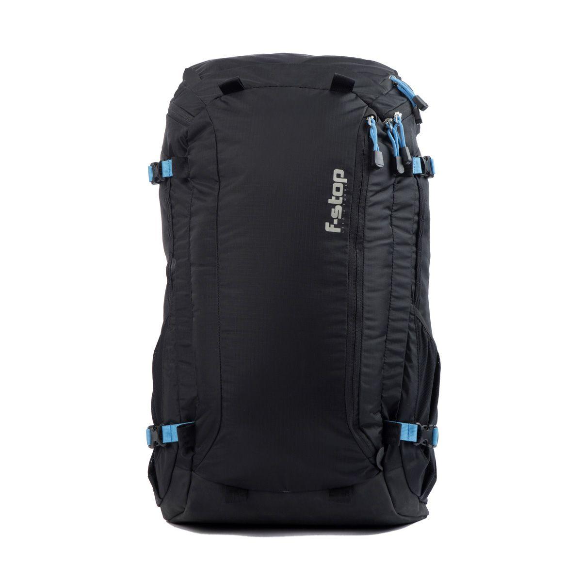 Loka UL    f-stop   Camera backpack. Big camera
