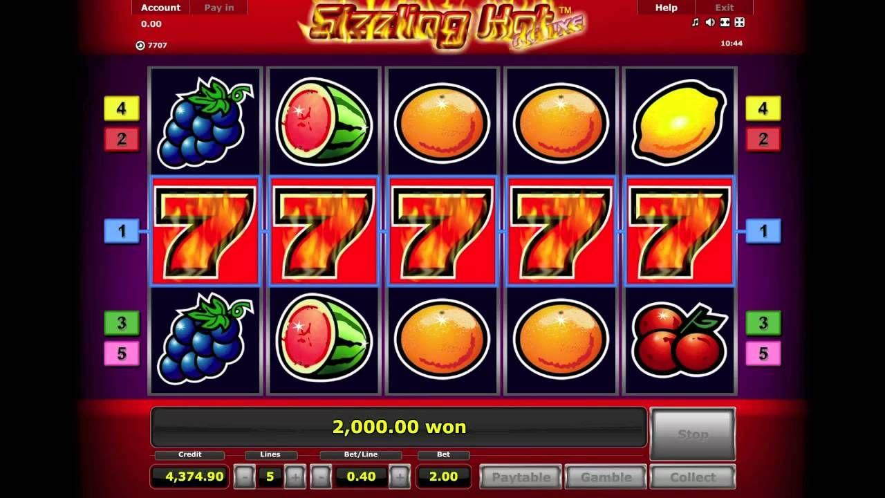 Креслення ігрового аркадного автомата