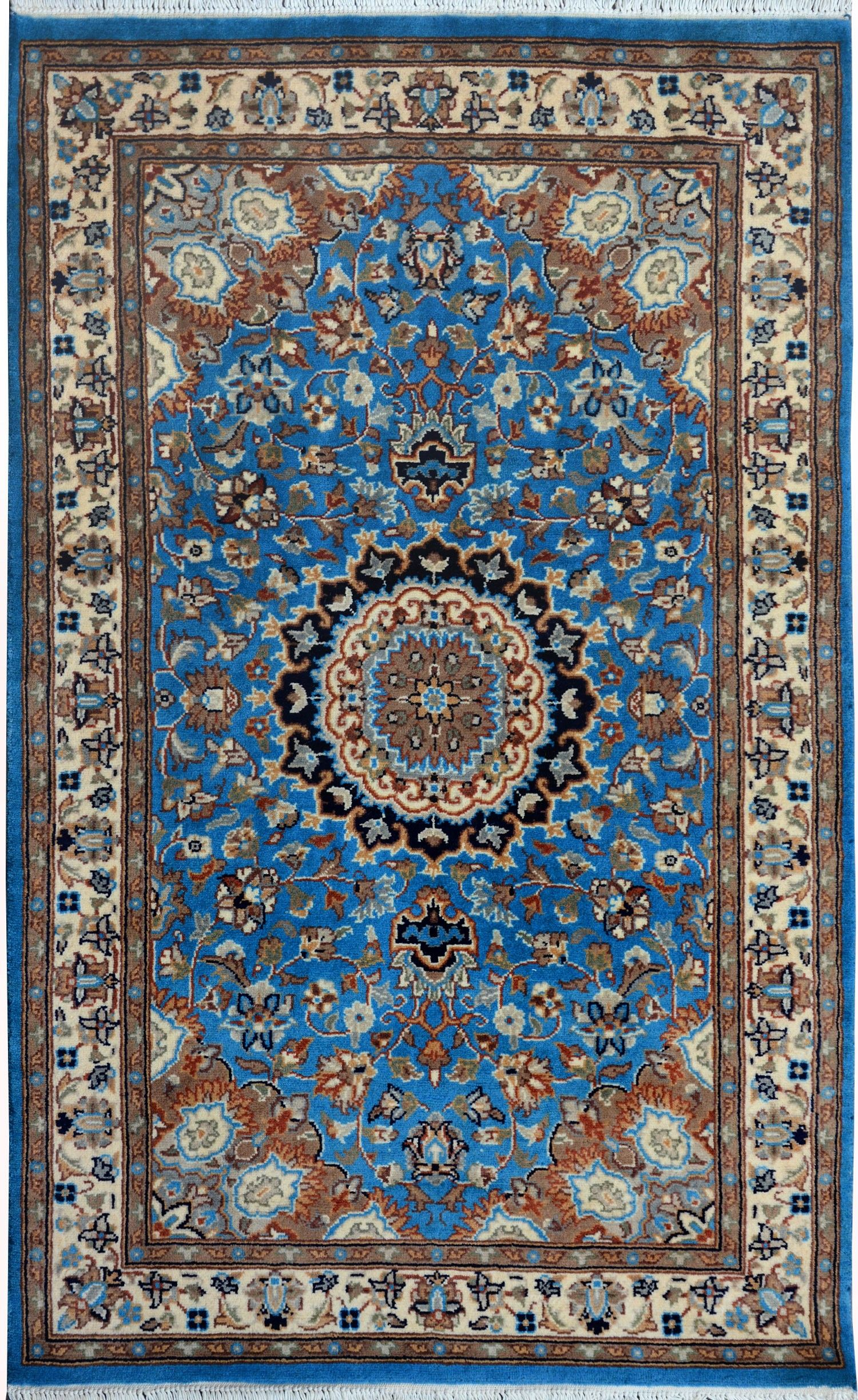 Blue Rugs Sydney Images