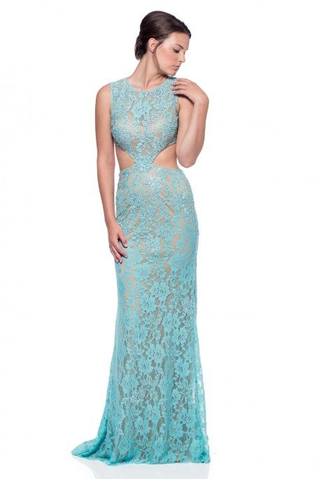 Find your perfect Prom dress at bicicicoty.com | Bicici & Coty Prom ...