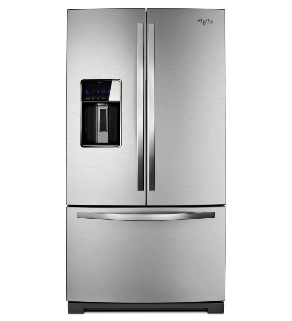 Pin By Dubturbo Review On Top Rated Refrigerators Brands 2013
