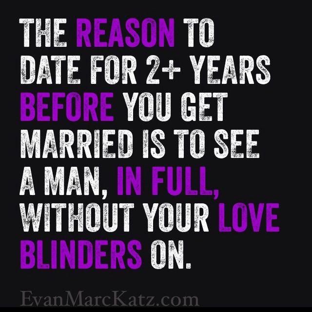 Dating married man for 2 years — photo 13