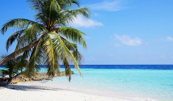 Tropical Island Beach Ambience Sound: The Top 20 Best Tropical Islands In The World