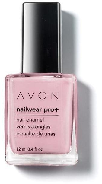 Nailwear Pro+ Nail Enamel