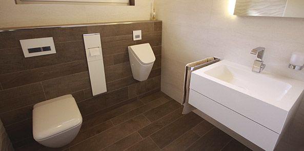 Badezimmer fliesen ideen | home sweet home | Pinterest | Badezimmer ...