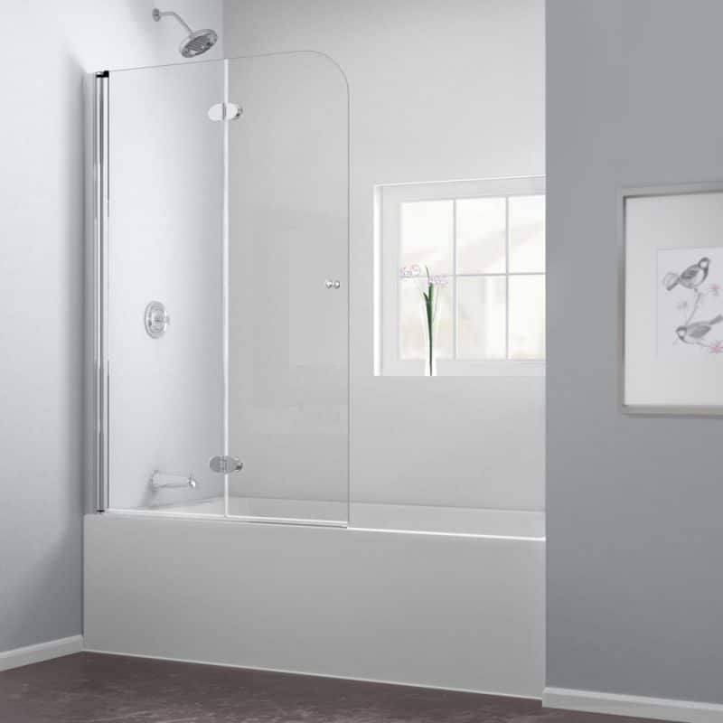 Shower Dimensions Google Sok Small Showers Small Shower Stalls Small Shower Room