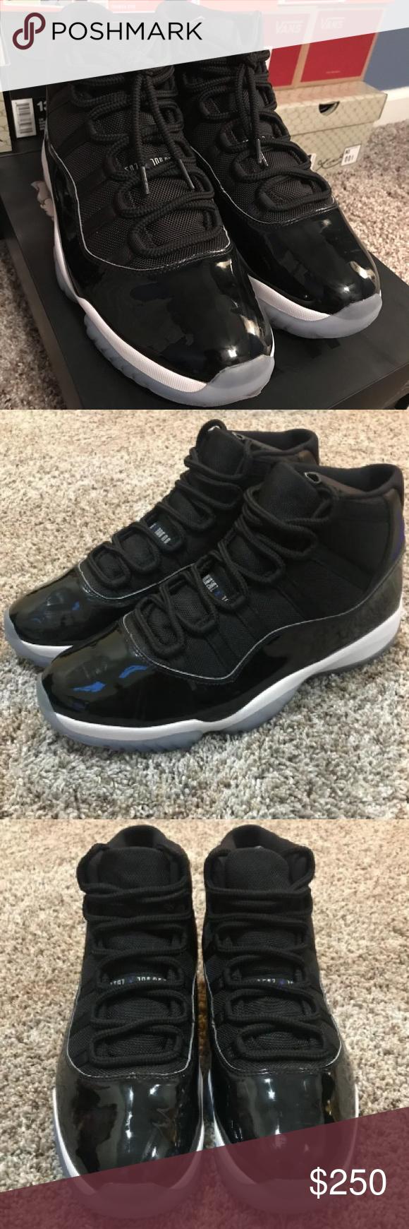 Jordans for men, Jordan 11