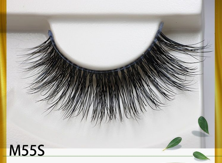 b89162518cc mink lash big style, big mink lashes, big eyelashes, 25mm longer style l...    3d mink lashes   3d mink lashes, Silk lashes, Mink eyelashes