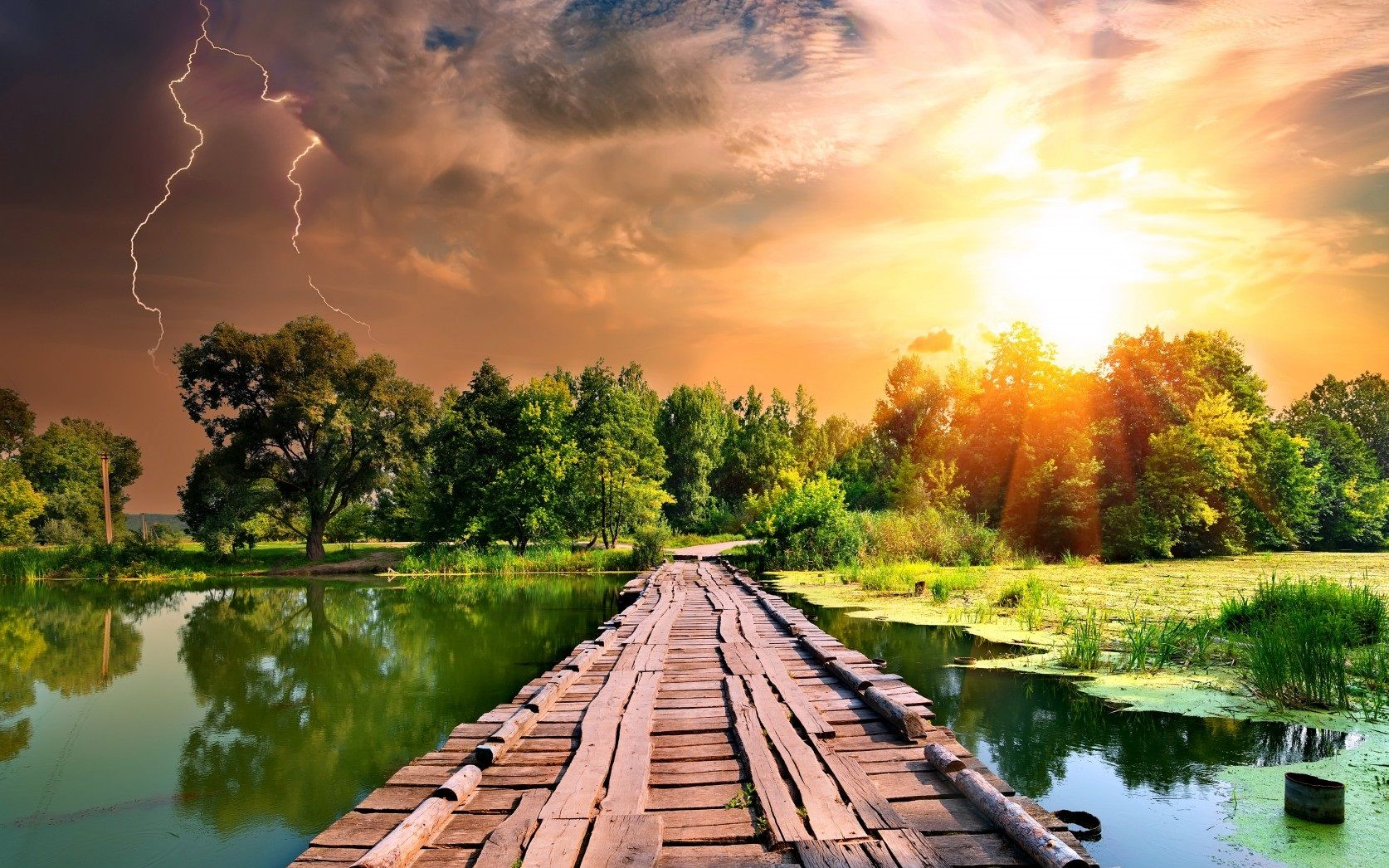 nature gallery | Nature Wallpaper ›› Best Nature Hd Wallpapers | Funonsite | Bridges&other ...